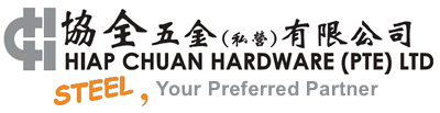 Hiap Chuan Hardware (Pte) Ltd